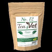 Tea4Vet No 12 Darm 120g - Produktbild
