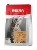 MeraCat fine.fit Indoor 4kg