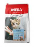 MeraCat fine.fit Kitten 1,5kg