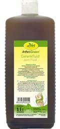 ArthroGreen Gelenkfluid 1000 ml