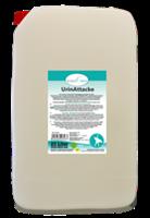 casaCare UrinAttacke 25 Liter Kanister