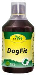 Dog-Fit 100 ml