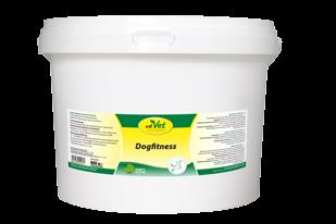 Dogfitness 600 g