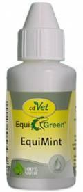 EquiGreen EquiMint   100 ml