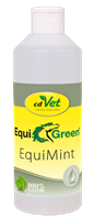 EquiGreen EquiMint   500 ml