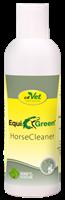 EquiGreen HorseCleaner 200ml