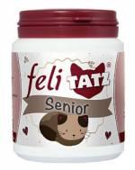 feliTATZ Senior 25g