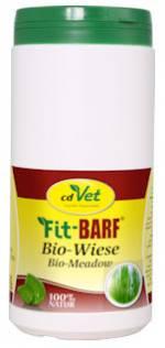 Fit-BARF Bio-Wiese  700 g