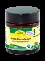 Haut- und Pfotenbalsam 30 ml