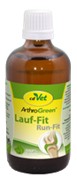 ArthroGreen Lauf-Fit 100 ml
