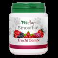 Smoothie Frucht Bombe 120 g