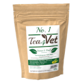 Tea4Vet No 1 Immun & Kraft 120g