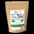 Tea4Vet No 7 Blase & Niere 100g