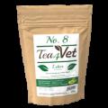 Tea4Vet No 8 Leber 150g
