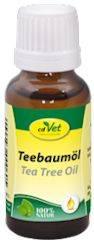 Teebaumöl  10 ml