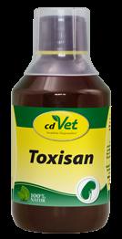 Toxisan 250 ml