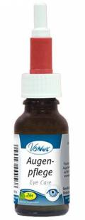 VeaVet Augenpflege 20ml