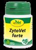 ZytoVet forte 25g