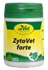 ZytoVet forte 500 g