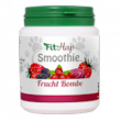 Fit-Hap Smoothie Frucht Bombe 120 g