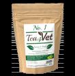 Tea4Vet