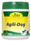 Agili-Dog 250 g