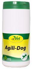 Agili-Dog 600 g