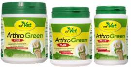 ArthroGreen plus 75 g