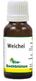 BioBachblüten Weichei 20ml