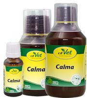 Calma  250 ml