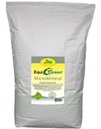EquiGreen MicroMineral   25 kg