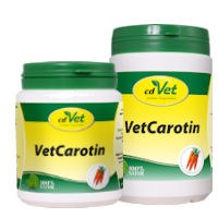 Vet-Carotin 720 g